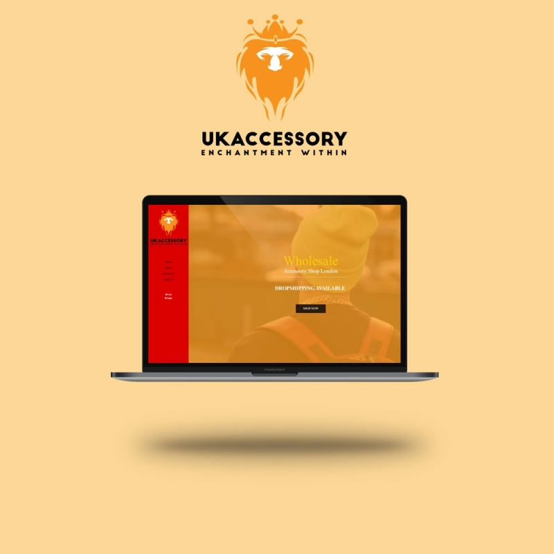 ukaccessory.co.uk