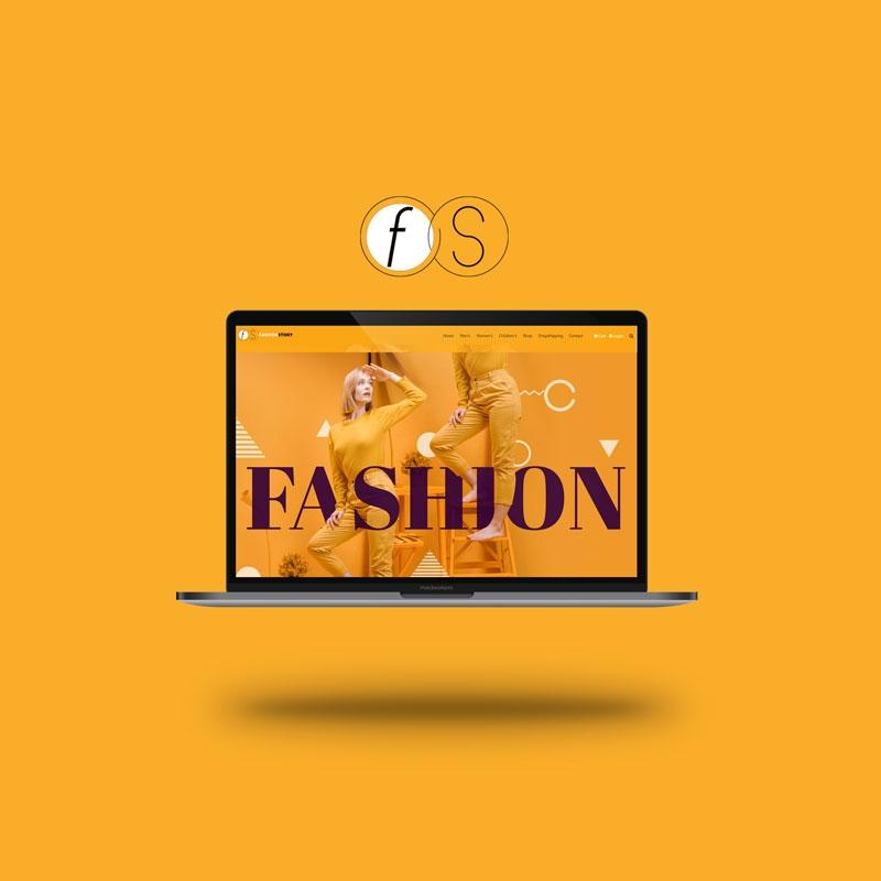 https://fashionstory.co.uk/