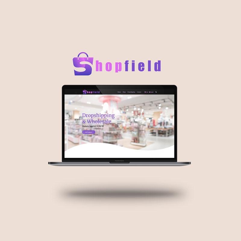 https://shopfield.co.uk/